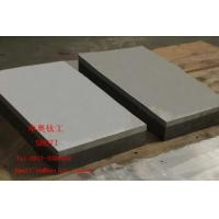 Cheap Aluminum Steel Clad Plate for sale
