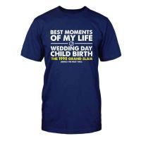 Cheap Best Moments 1990 Grand Slam ALL T-SHIRTS for sale