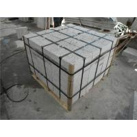 Cheap Top Quality Granite Exterior G364 Granite Flooring Wall Stone Cladding Design for sale