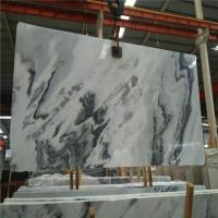 Cheap Professional Supplier Grey Marble Travertine Slab Price for sale
