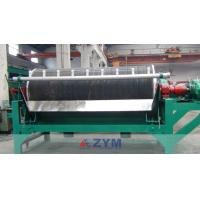 Cheap CT Series Wet Magnetic Separator for sale
