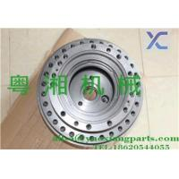 Gear Name:R210LC-7 2 XKAH-00004 Spindle