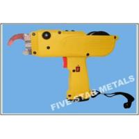 Automatic Tying Tool