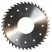Cheap Multi-ripping saw blade TCT SAW BLADE for sale