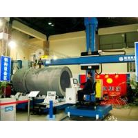 Cheap Welding Manipulator for sale