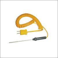 Cheap High Temperature Probe for sale