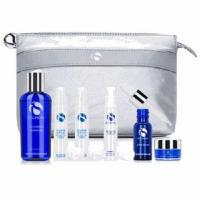 Cheap iS CLINICAL - ANTI-AGING TRAVEL KIT for sale