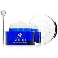 Cheap iS CLINICAL - YOUTH INTENSIVE CREME for sale