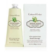 Cheap Avocado Hand Therapy for sale