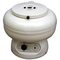 Buy cheap CLINICAL CENTRIFUGE from wholesalers
