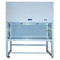 Buy cheap Laminar Flow from wholesalers
