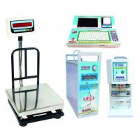 Buy cheap Data Processing & Automatic Milk Collection Unit from wholesalers