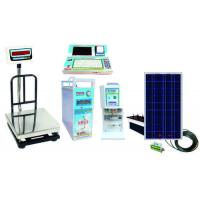 Buy cheap AMCU WITH SOLAR POWER from wholesalers