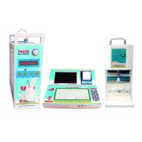 Buy cheap Data Processor, Stirrer and Automatic Milk Analyzer from wholesalers