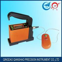 Cheap Electronic Digital Leve Meter for sale