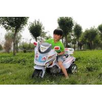 Cheap Security And Superior Toy Motorcycle For Toddlers To Ride for sale