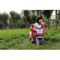 Cheap Becautiful And Execllent Toy Motorcycles For Toddlers for sale
