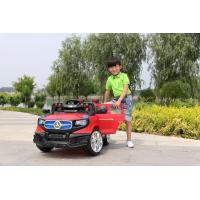 Cheap Battery Operated Vehicles For Toddlers for sale