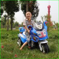 Cheap Multifunctional Motorcycle Bike For Toddlers for sale
