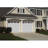 Cheap Residential Garage Doors for sale