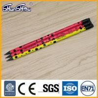 China High quality enviroment mechanical pencil on sale