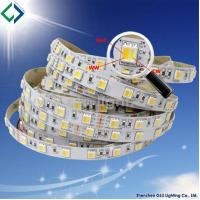 Cheap WWR CRI Adjustable LED Strip for Fresh Light for sale