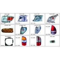 Cheap Land Cruiser Body Parts (46) for sale