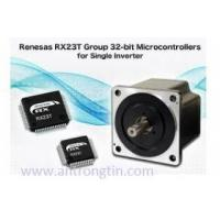 Cheap Renesas device for sale