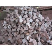 Cheap G666 cube stone NO Date wholesale