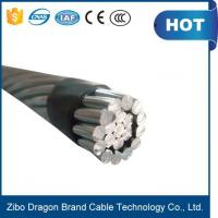 Cheap ACSR 95/15 GB IEC BS DIN Etc Standard Cable for sale