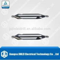 Buy cheap HSS Twist Drill Bits hss centre drill bit from wholesalers