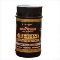 Buy cheap 100% Pure Creatine Monohydrate from wholesalers