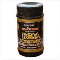 Buy cheap Branched Chain Amino Acids from wholesalers