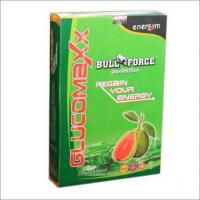 Buy cheap Guava Flavoured Energy Drink from wholesalers