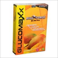 Buy cheap Mango Flavoured Energy Drink from wholesalers