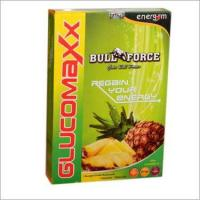 Buy cheap Pineapple Flavored Energy Drink from wholesalers