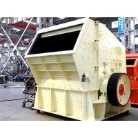Cheap Sandstone Equipment Product Center Impact Crusher for sale
