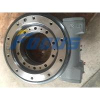 Cheap Truck Mounted Crane Rotary Speed Reducer for sale