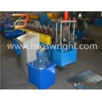 Cheap Drywall Roll Forming Machine for sale