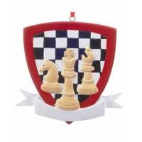 Cheap Chess Game for sale
