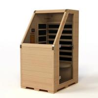Buy cheap FIR Sauna Room from wholesalers