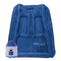 Buy cheap Portable Steam Sauna from wholesalers