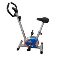 Buy cheap Upright Exercise Bike from wholesalers