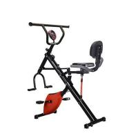 Buy cheap 2 in 1 Exercise Bike from wholesalers