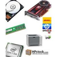 China AMD Opteron Quad-core processor 2376 HE - 2.3GHz (Shanghai, 6MB Level on sale