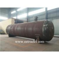 Cheap 1000-40000 gallon Underground LPG Gas Tanks for sale