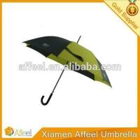 Cheap Straight Umbrella for sale