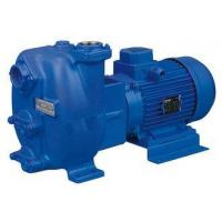 Buy cheap Sheave Bearing Non Clog Centrifugal Pump With 50 - 400 M3/H Capacity ISO9001 from wholesalers