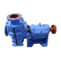 Buy cheap Compact Non Submersible Water Pump , Mechanical Seal Industrial Sump Pumps from wholesalers