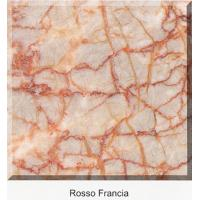 Cheap Marble Floors Rosso Francia Green Forest Indian Green Red Alicante Marble Porto Portogallo for sale